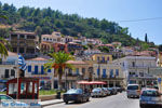 Gythio | Lakonia Peloponessos | Foto 8 - Foto GriechenlandWeb.de
