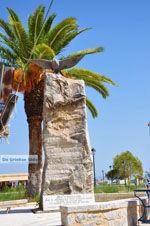 GriechenlandWeb.de Gythio | Lakonia Peloponessos | Foto 9 - Foto GriechenlandWeb.de
