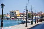 GriechenlandWeb.de Gythio | Lakonia Peloponessos | Foto 10 - Foto GriechenlandWeb.de