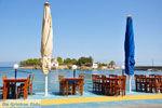 GriechenlandWeb.de Gythio | Lakonia Peloponessos | Foto 13 - Foto GriechenlandWeb.de