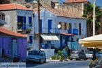 Gythio | Lakonia Peloponessos | Foto 14 - Foto van De Griekse Gids