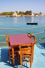 GriechenlandWeb.de Gythio | Lakonia Peloponessos | Foto 15 - Foto GriechenlandWeb.de