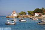 Gythio   Lakonia Peloponessos   Foto 16 - Foto van De Griekse Gids
