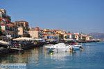GriechenlandWeb.de Gythio | Lakonia Peloponessos | Foto 17 - Foto GriechenlandWeb.de