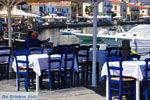 Gythio | Lakonia Peloponessos | Foto 18 - Foto van De Griekse Gids
