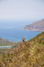 Baai bij Itilos | Mani Lakonia Peloponessos | 1 - Foto van De Griekse Gids