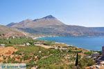 Baai bij Itilos | Mani Lakonia Peloponessos | 2 - Foto van De Griekse Gids