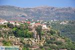Itilos | Mani Lakonia Peloponessos - Foto van De Griekse Gids