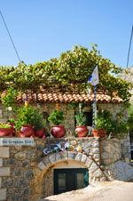 Lagkada | Mani Messinia Peloponessos | Foto 3 - Foto van De Griekse Gids