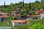 GriechenlandWeb Lagkada | Mani Messinia Peloponessos | Foto 4 - Foto GriechenlandWeb.de