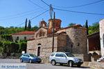 Lagkada | Mani Messinia Peloponessos | Foto 5 - Foto GriechenlandWeb.de
