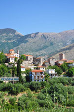 Lagkada | Mani Messinia Peloponessos | Foto 7 - Foto van De Griekse Gids