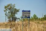 Platsa | Mani Messinia Peloponessos | Foto 1 - Foto van De Griekse Gids