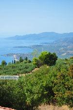 Platsa | Mani Messinia Peloponessos | Foto 3 - Foto van De Griekse Gids