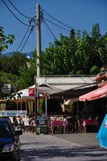 GriechenlandWeb.de Stoupa in Mani | Messinia Peloponessos | Foto 38 - Foto GriechenlandWeb.de