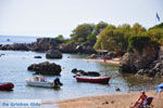 Stoupa in Mani | Messinia Peloponessos | Foto 46 - Foto van De Griekse Gids