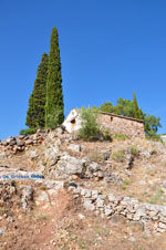 Kardamili | Mani Messinia | Peloponessos foto 52 - Foto van De Griekse Gids
