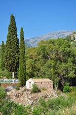 Kardamili | Mani Messinia | Peloponessos foto 53 - Foto van De Griekse Gids