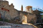 GriechenlandWeb.de Kardamili | Mani Messinia | Peloponessos foto 55 - Foto GriechenlandWeb.de