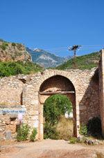 Kardamili | Mani Messinia | Peloponessos foto 57 - Foto van De Griekse Gids
