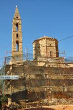 Kardamili | Mani Messinia | Peloponessos foto 58 - Foto van De Griekse Gids
