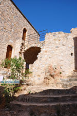 Kardamili | Mani Messinia | Peloponessos foto 59 - Foto van De Griekse Gids