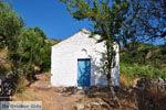 Kardamili | Mani Messinia | Peloponessos foto 61 - Foto van De Griekse Gids