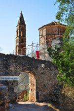 Kardamili | Mani Messinia | Peloponessos foto 62 - Foto van De Griekse Gids