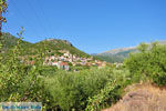 Dorpje Prosilio | Messinia Peloponessos | Griekse Gids 8 - Foto van De Griekse Gids