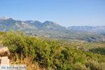 Foto westkust Mani | Messinia Peloponessos | 3 - Foto van De Griekse Gids