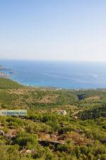 GriechenlandWeb.de Foto westkust Mani | Messinia Peloponessos | 8 - Foto GriechenlandWeb.de