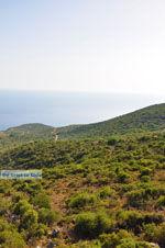 Foto westkust Mani | Messinia Peloponessos | 11 - Foto van De Griekse Gids