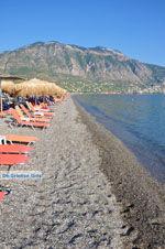 Kalamata | Messinia Peloponessos | De Griekse Gids 84 - Foto van De Griekse Gids