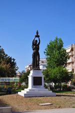 Kalamata | Messinia Peloponessos | De Griekse Gids 86 - Foto van De Griekse Gids