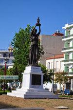 Kalamata | Messinia Peloponessos | De Griekse Gids 87 - Foto van De Griekse Gids