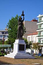 GriechenlandWeb Kalamata | Messinia Peloponessos | GriechenlandWeb.de 88 - Foto GriechenlandWeb.de