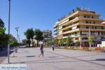 Kalamata | Messinia Peloponessos | De Griekse Gids 91 - Foto van De Griekse Gids