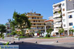 Kalamata | Messinia Peloponessos | De Griekse Gids 92 - Foto van De Griekse Gids