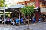 Kalamata | Messinia Peloponessos | De Griekse Gids 93 - Foto van De Griekse Gids