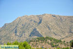 Autosnelweg Kalamata-Korinthe | Peloponessos | 5 - Foto van De Griekse Gids