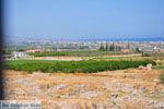 Oud-Korinthe | Korinthia Peloponessos | Foto 2 - Foto van De Griekse Gids