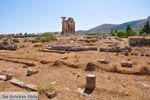 Oud-Korinthe | Korinthia Peloponessos | Foto 4 - Foto van De Griekse Gids