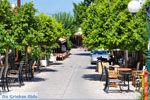 GriechenlandWeb Oud-Korinthe | Korinthia Peloponessos | Foto 8 - Foto GriechenlandWeb.de