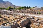 Oud-Korinthe | Korinthia Peloponessos | Foto 9 - Foto van De Griekse Gids