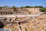 Oud-Korinthe   Korinthia Peloponessos   Foto 11