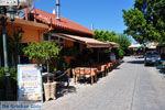 Oud-Korinthe | Korinthia Peloponessos | Foto 13 - Foto van De Griekse Gids