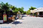 Oud-Korinthe | Korinthia Peloponessos | Foto 14 - Foto van De Griekse Gids