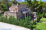 Villa Aggelos Sikelianos | Sykia Xylokastro | Korinthia Peloponessos - Foto van De Griekse Gids