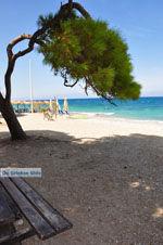 Xylokastro | Korinthia Peloponessos | De Griekse Gids 10 - Foto van De Griekse Gids