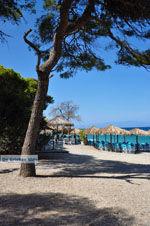 Xylokastro | Korinthia Peloponessos | De Griekse Gids 13 - Foto van De Griekse Gids